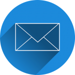 Email Toodledo